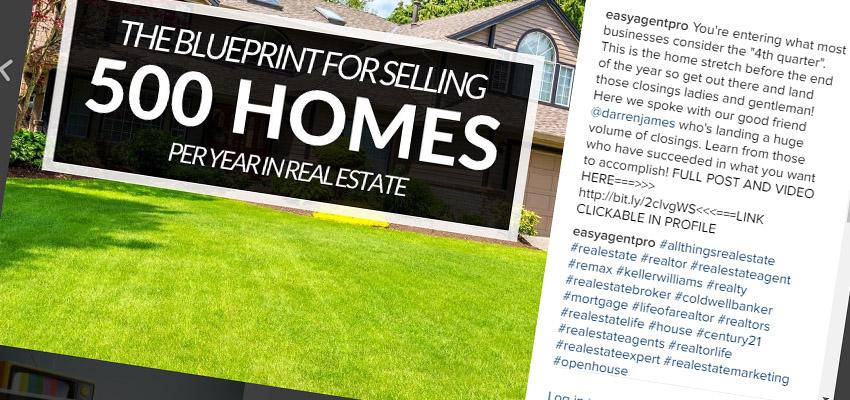 real-estate-agents-instagram