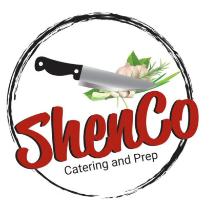 ShenCo Catering and Prep