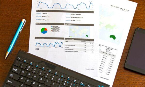 6-Benefits-of-Hiring-a-Good-Marketing-Agency-Fivenson-Studios-Website-Design-Graphic-Design-and-Digital-Agency