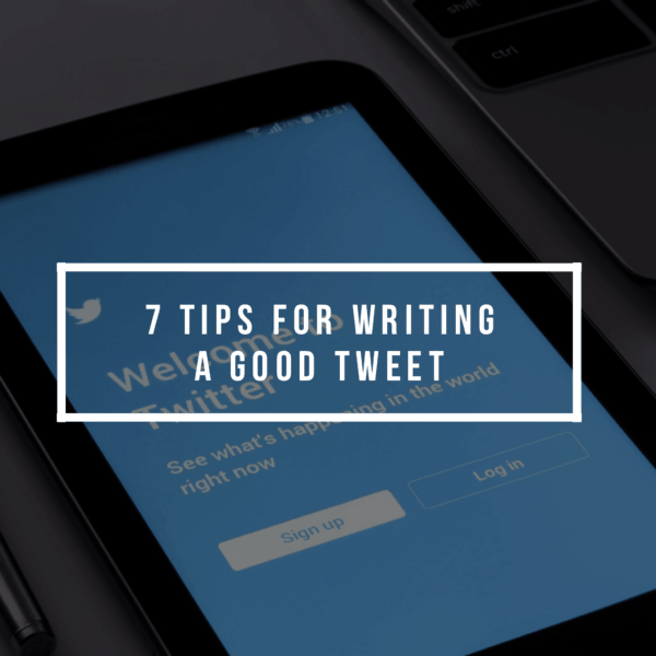 7-tips-for-writing-a-good-tweet-fivenson-studios-website-design-graphic-design-and-digital-agency