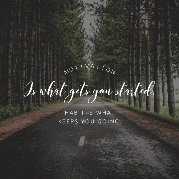 motivation-is-what-gets-you-started-habit-is-what-keeps-you-going-designed-by-fivenson-studios-min-1