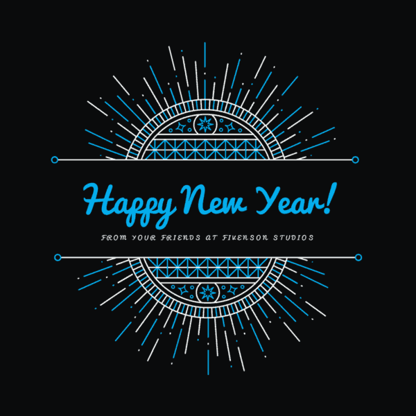 Happy-New-Year-From-your-friends-at-Fivenson-Studios-In-Michigan-1