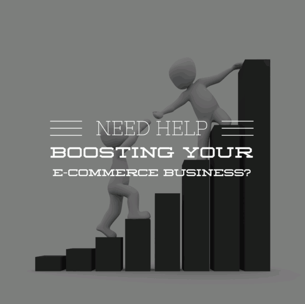 need-help-boosting-your-ecommerce-business-fivenson-studios-website-design-agency-1