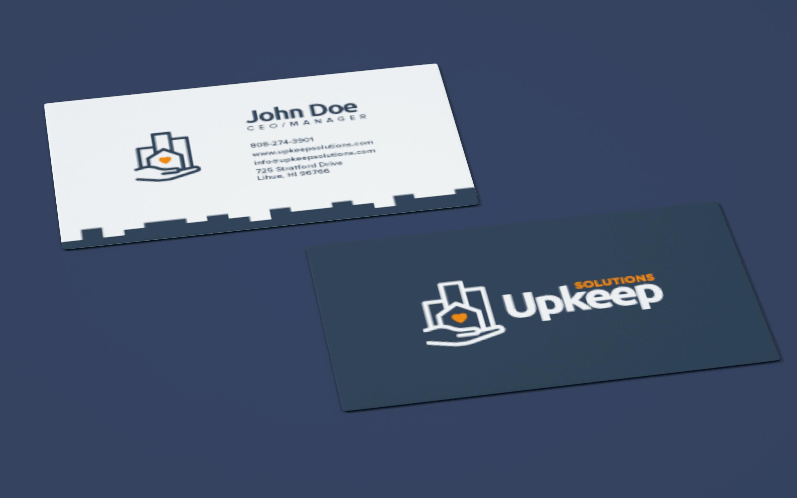 upkeep-bcard