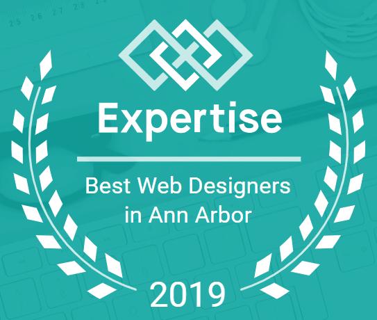 Expertis Best Web Designers in Michigan