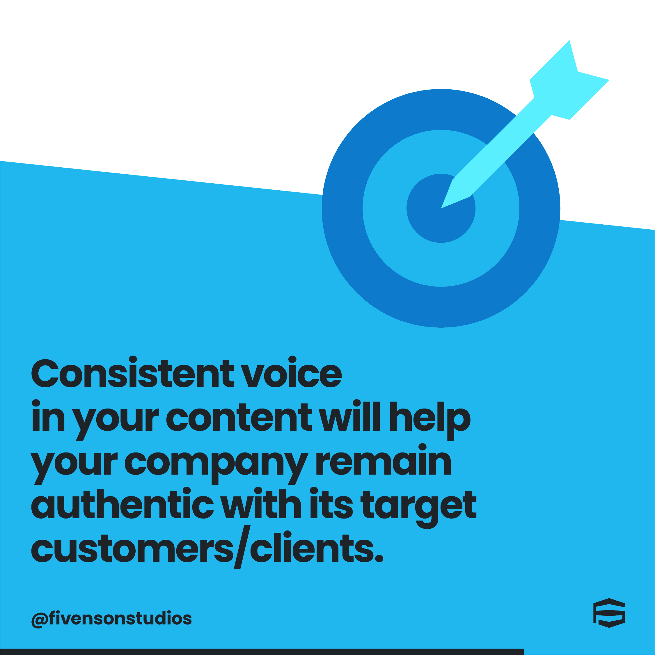 is your brand voice consistent-08