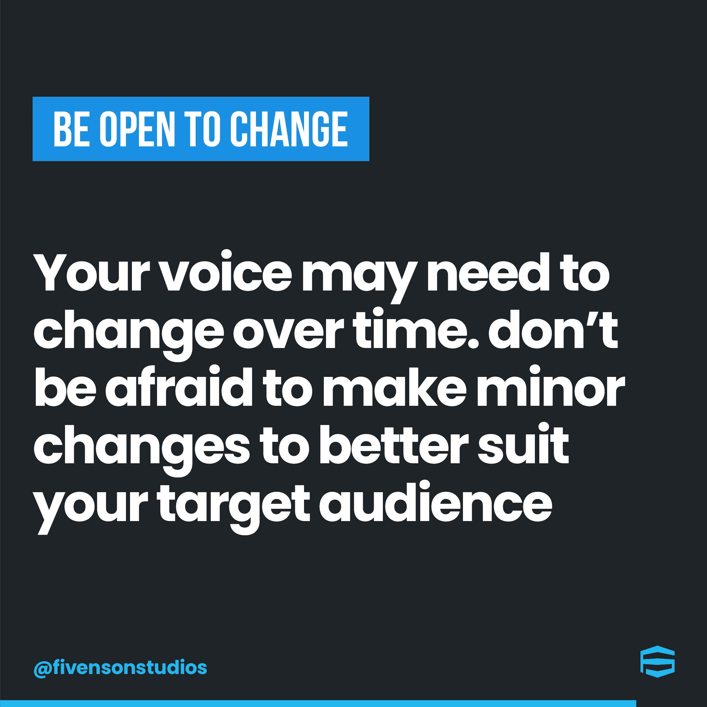 is your brand voice consistent-09