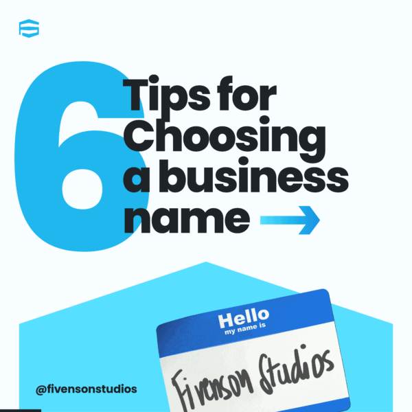6 tips for choosing a business name-01-01-min