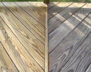 deck-and-fence-washing