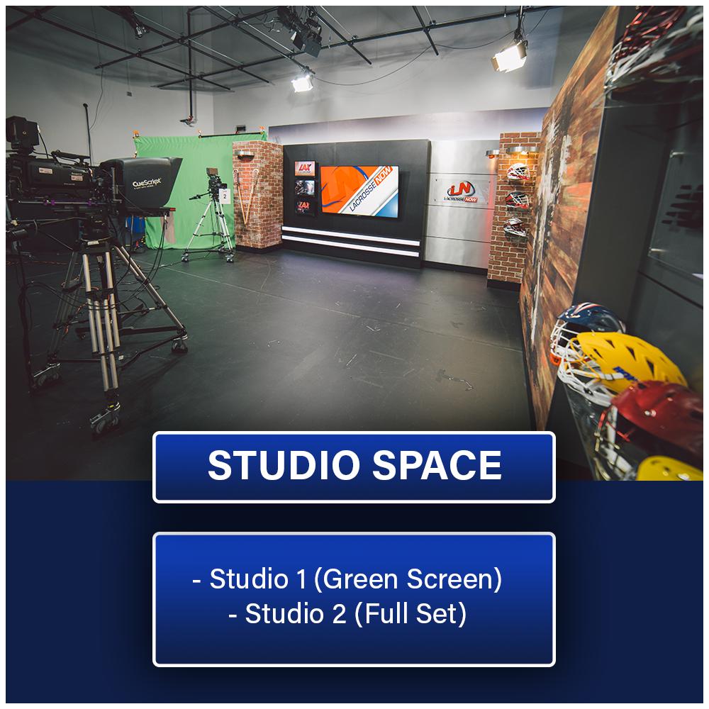 Page1_StudioSpace