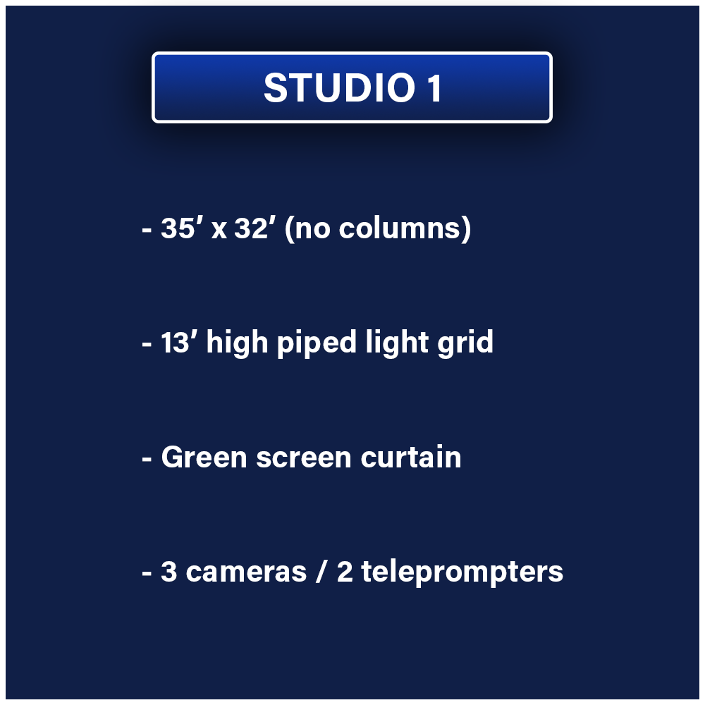 Page3_Studio1