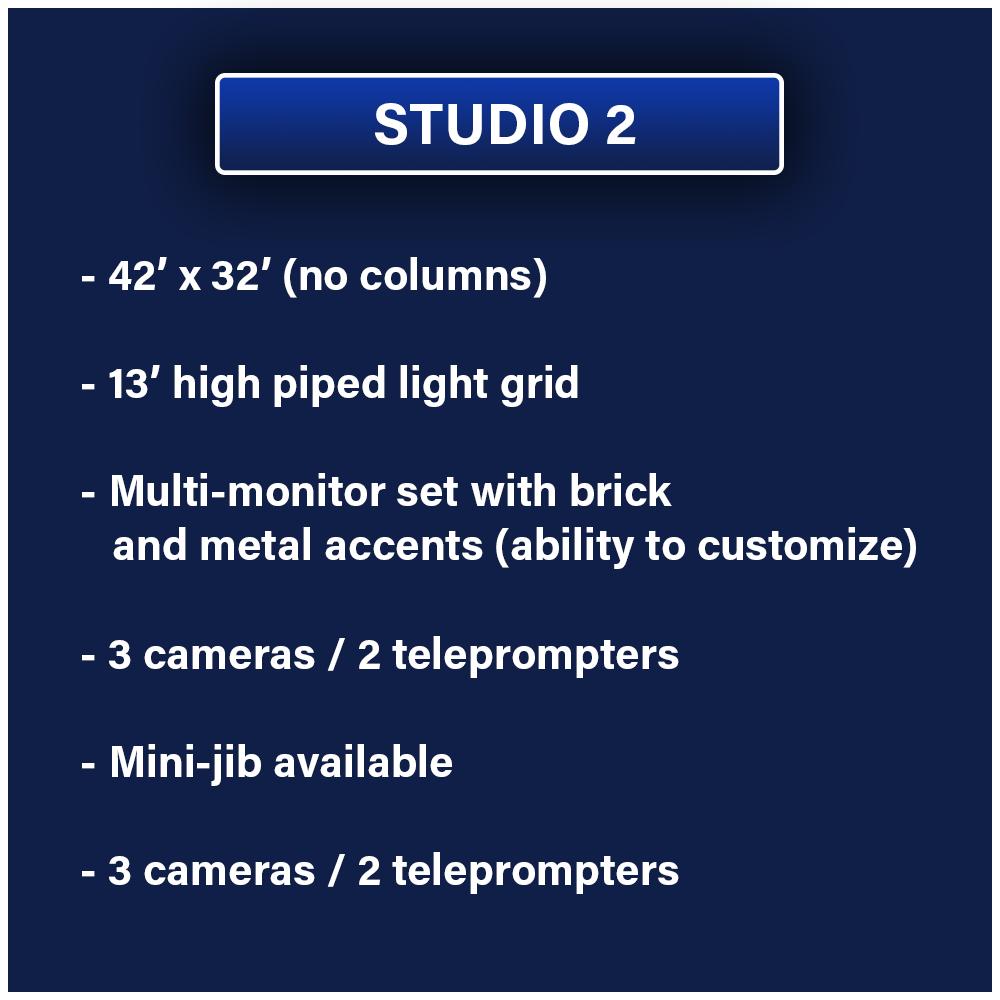 Page3_Studio2