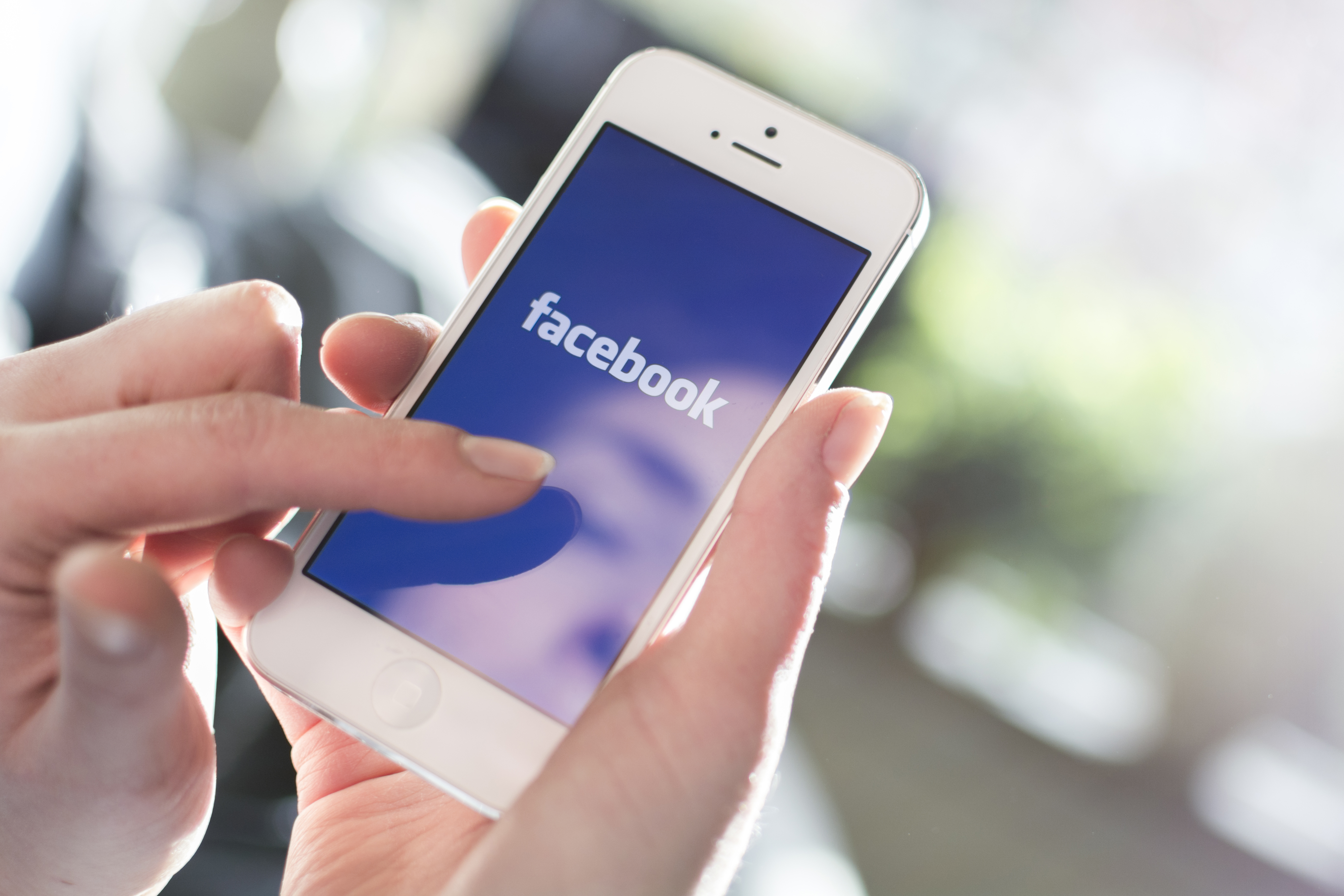 facebook, business, professional, BeneChoice Companies, AL