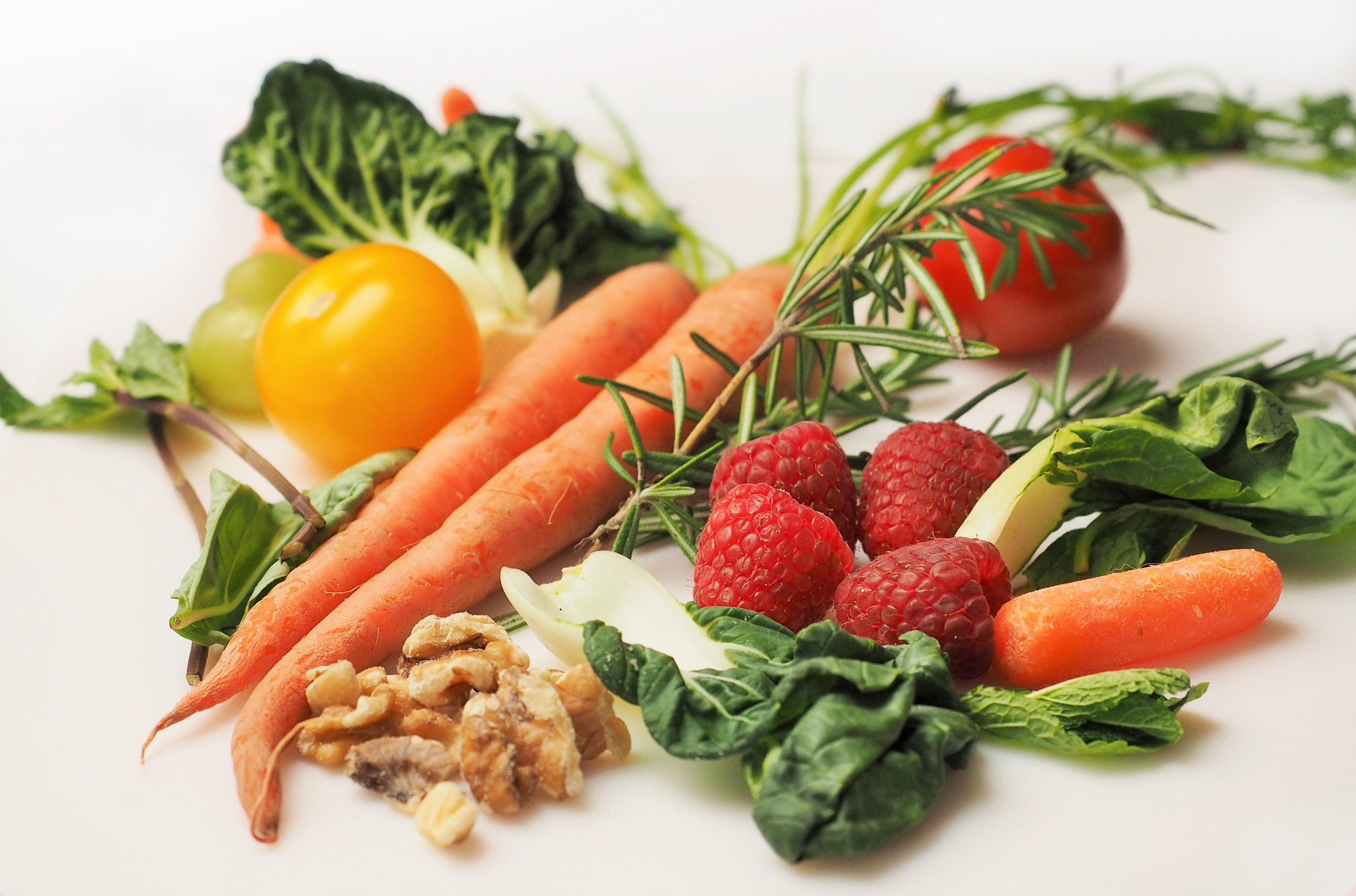 healthy eating, Benechoice Companies, insurance, benefits, employee, employer, health, wellness