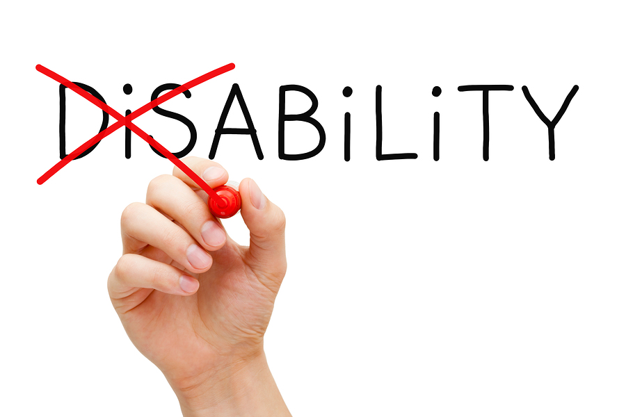 disability, insurance, The BeneChoice Companies