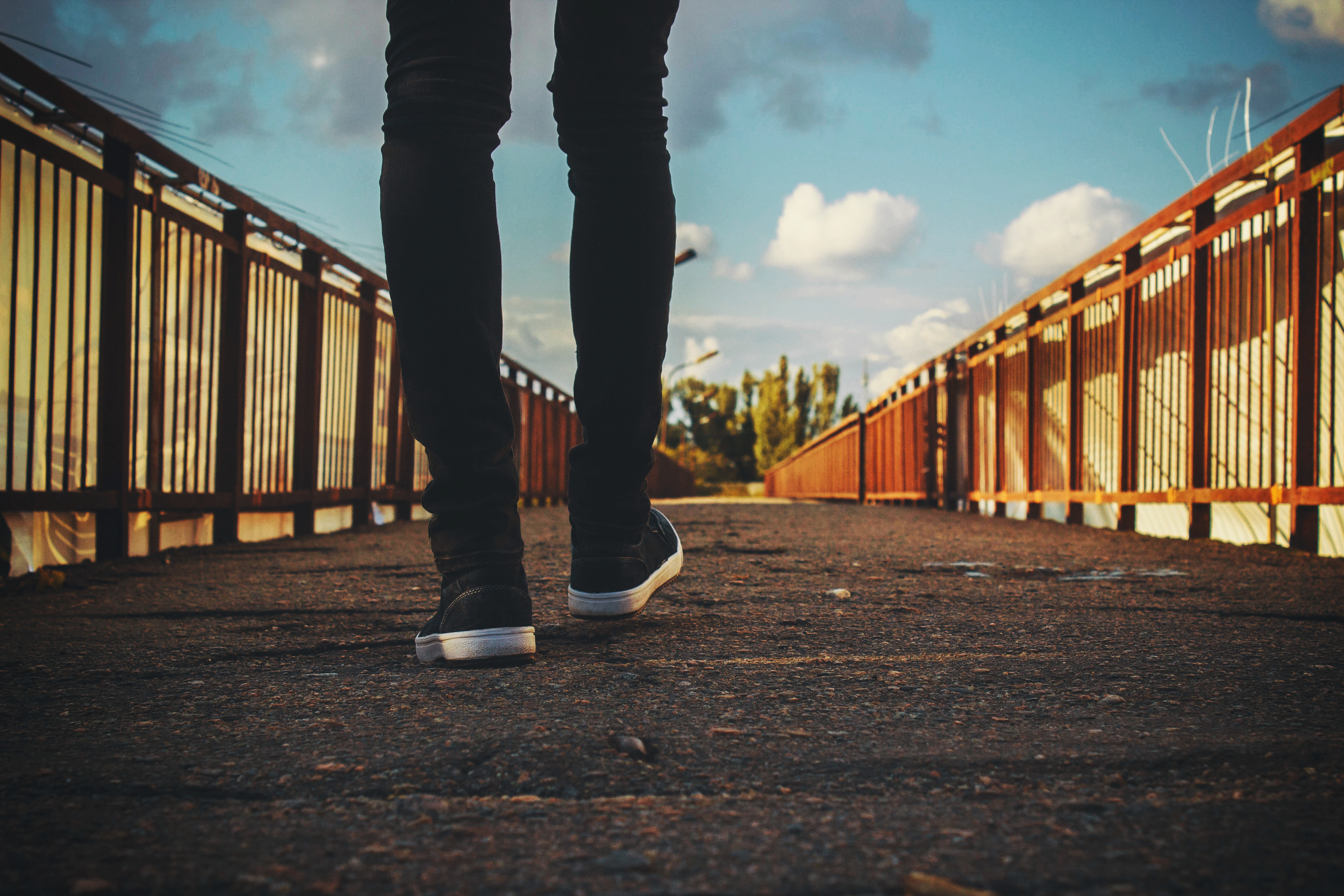 Walking; benechoice companies, exercise, benefits