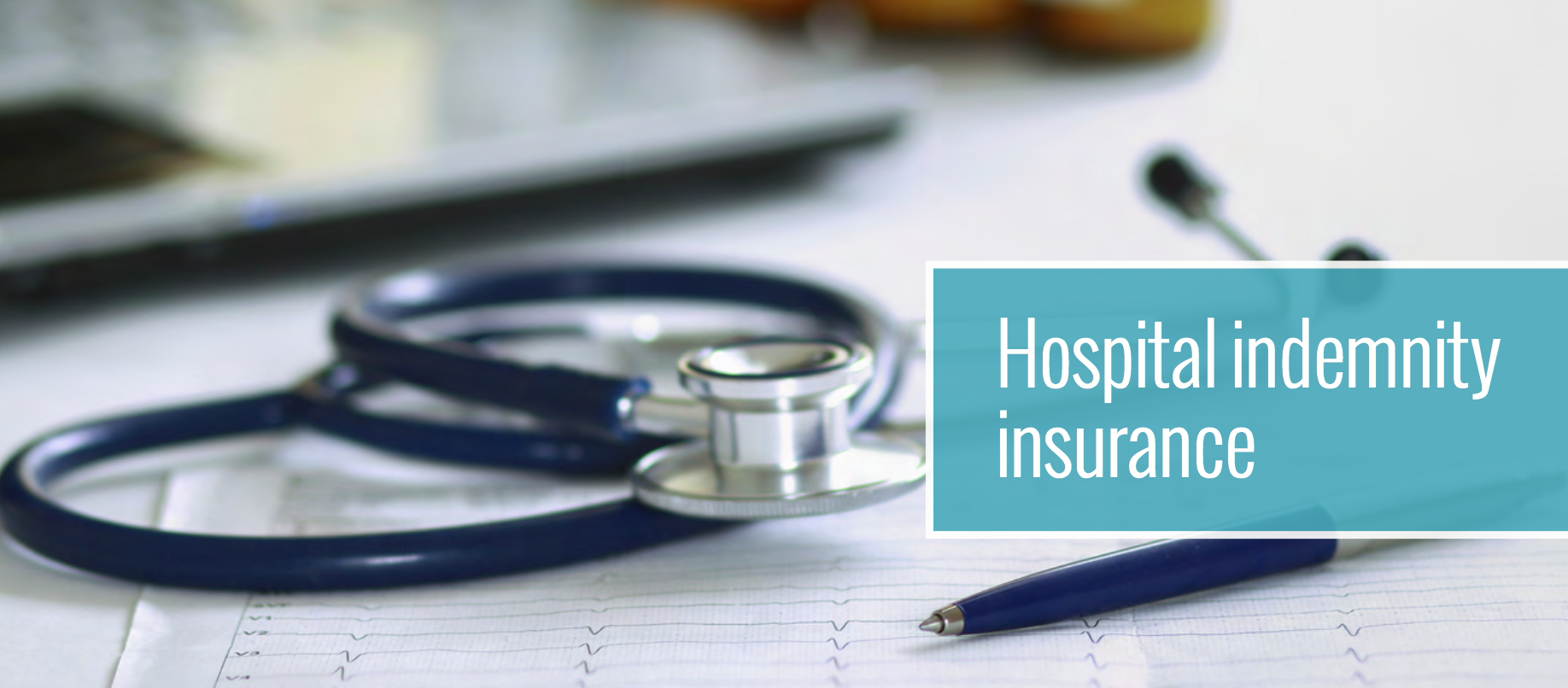 Hospital indemnity insurance, hospital, cost, expense, Colonial Life, The BeneChoice Companies, Stacia Robinson, insurance, education, community, contribution, employer, employee, benefit, benefits, benefit administration, benefit administrator, life, health, accident, long term disability, workers compensation, planning, The BeneChoice Companies, workplace, employees, turnover, benefits, insurance, turnover, Stacia Robinson, Montgomery, AL, Colonial, accidental, voluntary
