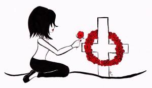 Remembrance2