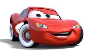 ob_f903d1_disney-red-car