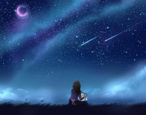 ob_f97e9c_night-sky-practice-1-by-sniggle-wiggle