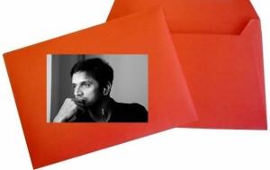 142-x-198-red-envelopes