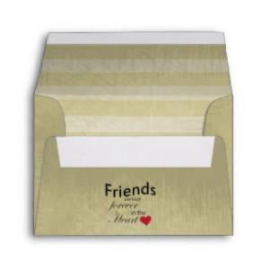 vintage_lined_stripes_friends_envelope-rb9b047e6ee2a4e1da2593ee93b730a97_w203k_8byvr_324