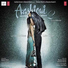Aashiqui_2