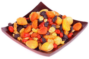 dry-fruits-during-pregnancy