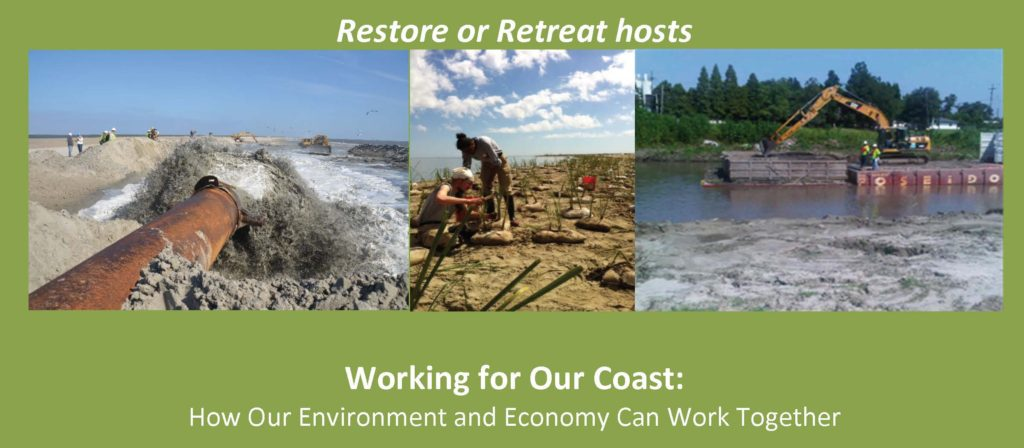 Working for Our Coast_Page_Header