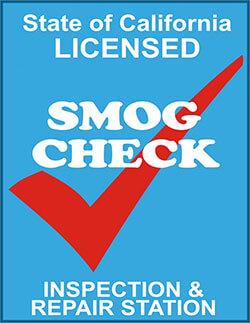 smog-check-logo