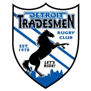 detroit_tradesmen_ii