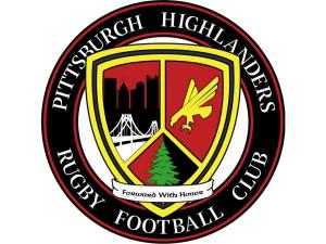 pitt_highlanders