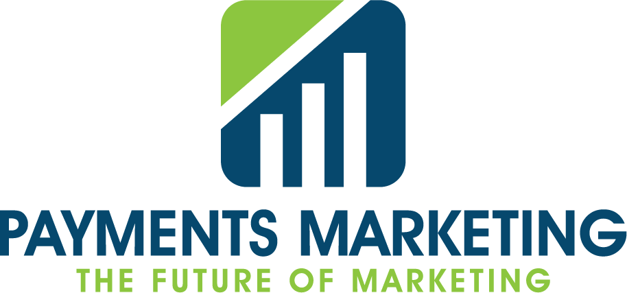 Payments Marketing