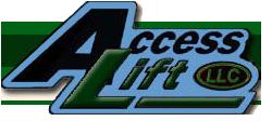 ACCESS LIFT LLC