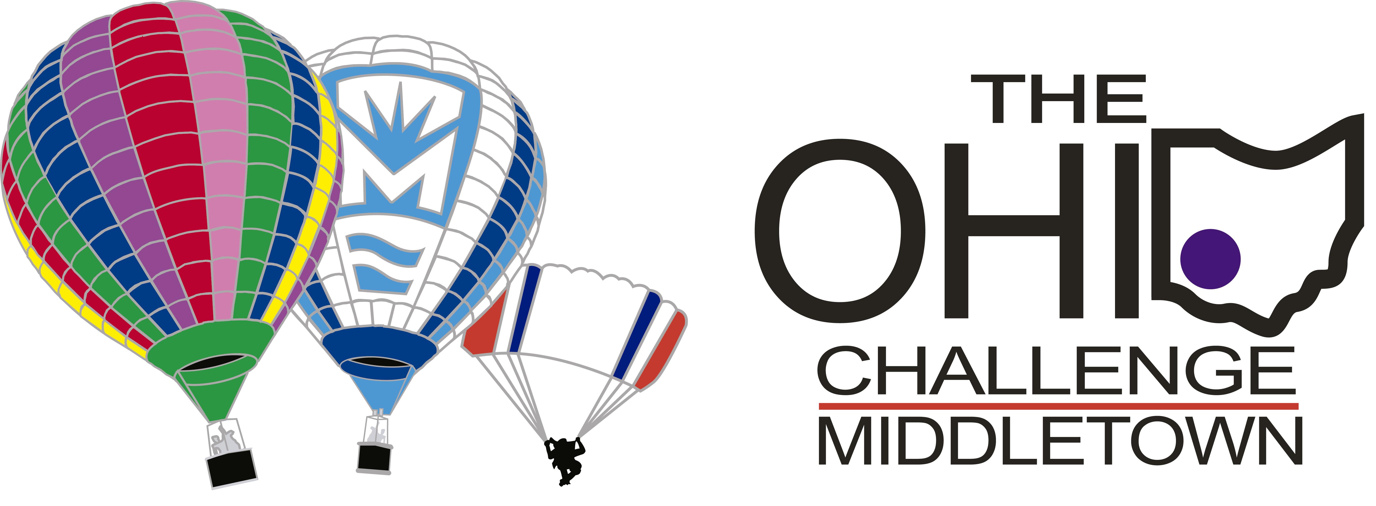 The Ohio Challenge