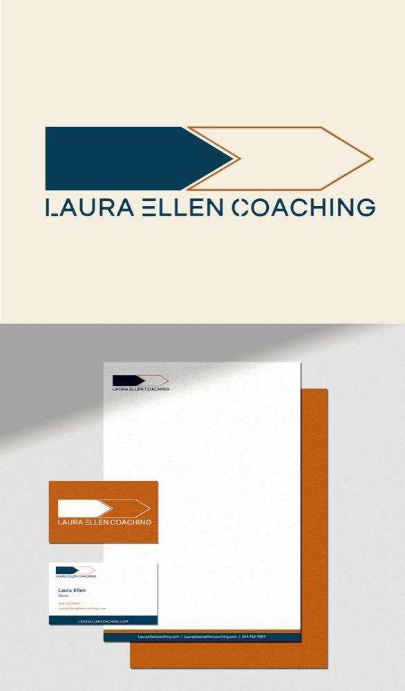 Laura Ellen Coaching