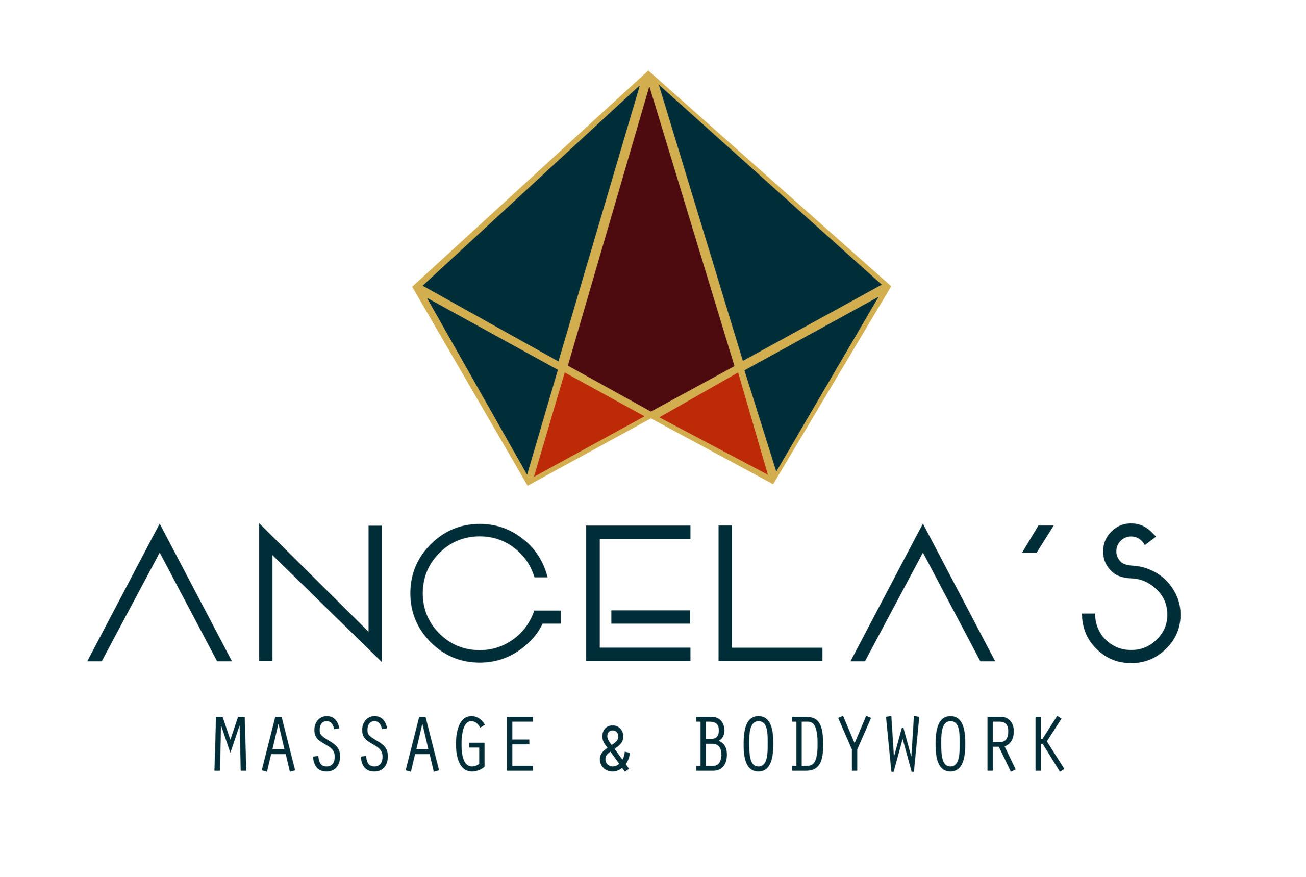 Angela's Massage and Bodywork