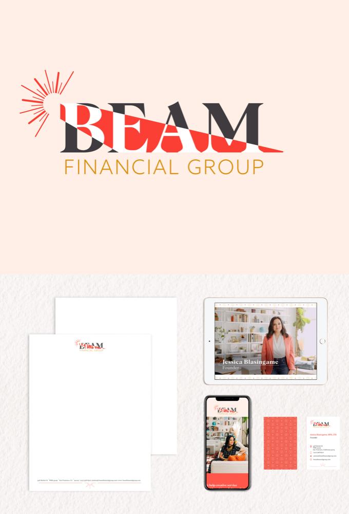 Beam Financial Group