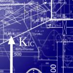 Invention Disclosure Management