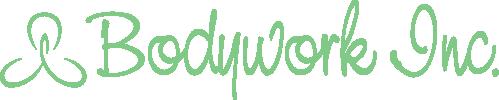 Bodywork-Inc-logo