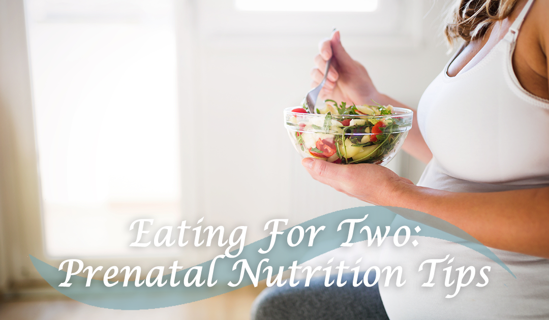 CBP blog graphic eating for two