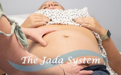 The Jada System