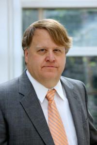 Dennis Behm