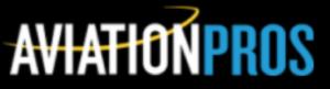 Aviation Pros logo