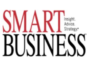 Smart Business logo