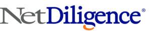 NetDiligence Logo