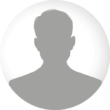male-profile-blank