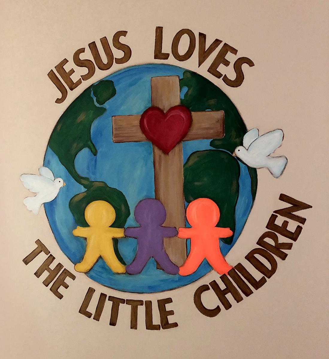 holycross-jesus-loves-children-mural_medium