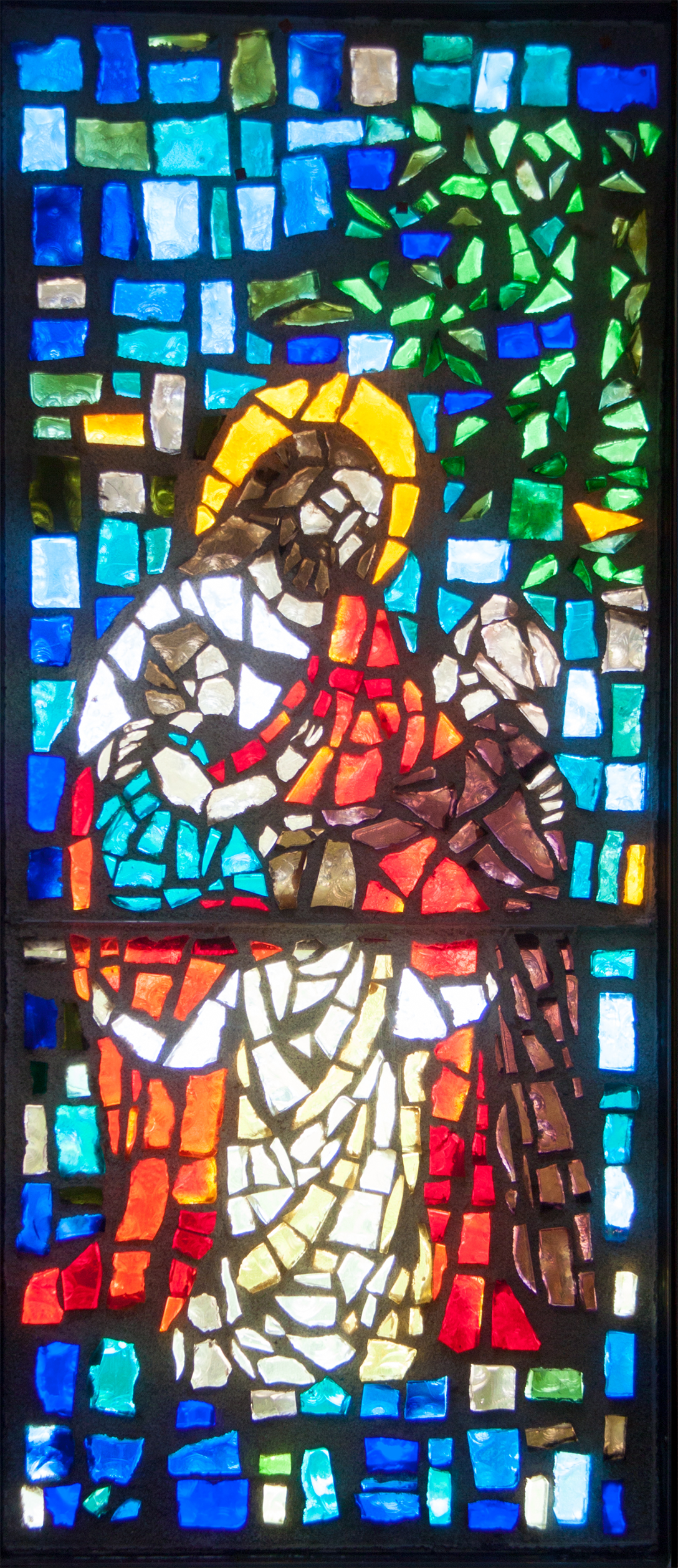 holycross-stainedglass3_cropped