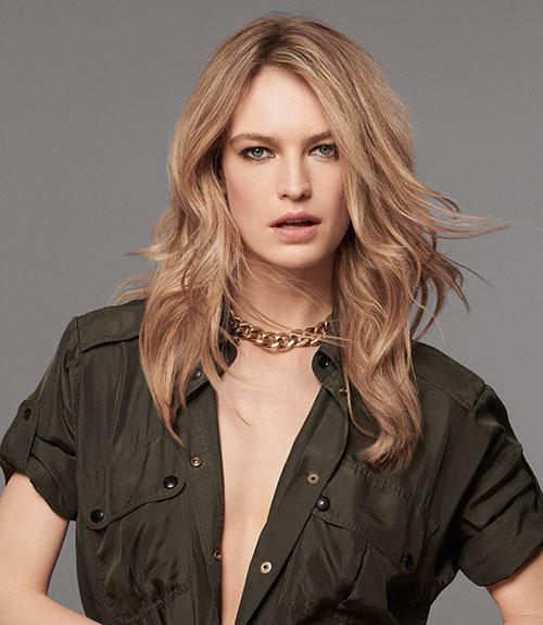 Elumen Hair Color Barrie